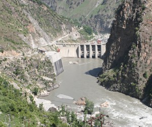 dulhasti power plant Elektroprivreda srbije (eps) of serbia and power machines of russia have signed an agreement to rehabilitate unit a2 in the 1,050-mw djerdap 1 hydro plant in saint.