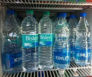 bisleri case in india Distributor / channel partner of mineral water - bisleri water case offered by annai rani agencies, chennai, tamil nadu.